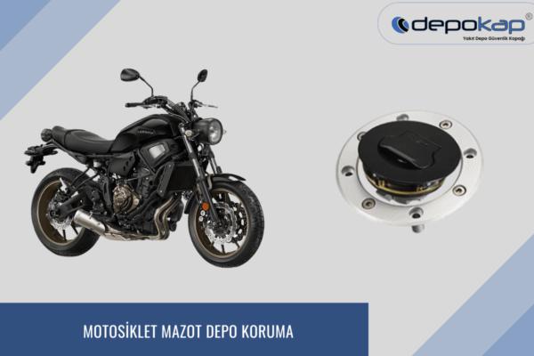 motosiklet-mazot-depo-koruma